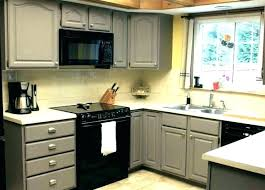 outstanding diy refinishing kitchen cabinets ideas paint kitchen cabinets diy kitchen refinishing kitchen cabinets ideas paint