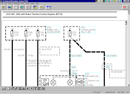 ford technical information system ford tis on cd click on images below for larger screenshot