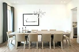 hanging dining table lights dining table pendant light modern dining table lighting awesome dining table pendant