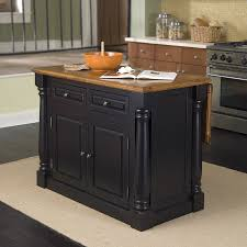 Granite Topped Kitchen Island Kitchen Island With Granite Top Lowes Best Kitchen Island 2017