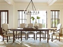 dinette lighting fixtures. Dining Room Chair Pendant Lighting Ideas Dinette Light Fixtures Dinner Table Chandelier Breakfast