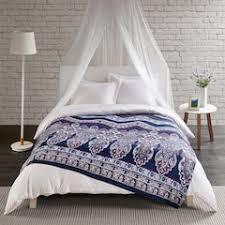 Tapestries - Home Decor | Kohl's