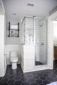 Master Bathroom Renovation Ideas best 25 small master bath ideas small master 5741 by uwakikaiketsu.us