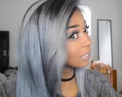 10 titanum silver hair
