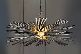 famous lighting designer. Famous Lighting Designers Superb On Interior And Exterior Designs Within Incredible Designer Italian Hanging Lights Pendant E