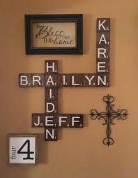 letters for wall decoration letters for wall decor like this item metal hanging letters wall decor