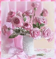 """Résultat de recherche d'images pour """"gifs bouquet de fleurs"""""""