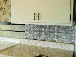 marble tile countertop. Granite Marble Tile Countertop