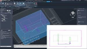 Autocad Piping Design Autocad Plant 3d Toolset 3d Plant Design Layout Software