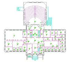 architectural drawings of famous buildings. Architectural Drawings Of Famous Buildings F