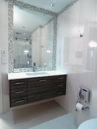 Country Bathroom Vanities HGTV - Hand dryers for bathrooms