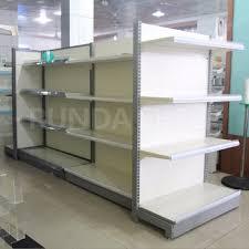 Gondola Display Stands Impressive Rd32 Case Gondola Supermarket Shelf Rack Drawer Hook Display Stand