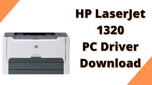 Please choose the relevant version according to your computer's operating system and click the download button. How To Download Hp Laserjet 1320 Printer Driver Download Link Youtube