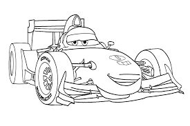 cars coloring pages disney cars coloring pages cars coloring pages cars characters coloring pages cars