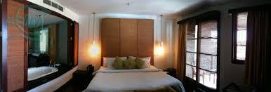 Novotel Nusa Dua 2 Bedroom Suite The Oddity That Is Us Selamat Datang Di Nusa Dua Bali