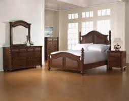 how to place bedroom furniture. Broyhill Bedroom Furniture Modern How To Place