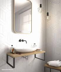 Badezimmer Grundriss Modern Luxus Kleine Bäder Grundrisse