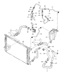 Online audi a5 s5 coupe sportback spare parts catalogue usa market rh realoem me 2008 audi a4 engine diagram 2004 audi a4 engine diagram