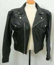 Asymmetrical Full Coats Jackets For Men For Sale Ebay