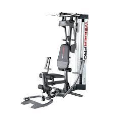 Weider Weight Machine Providentmedia Co