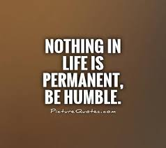 Humble Quotes Adorable Being Humble Quotes Humble Quotes And Sayings Be Humble Picture