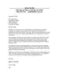 Cover Letter Outline - uxhandy.com