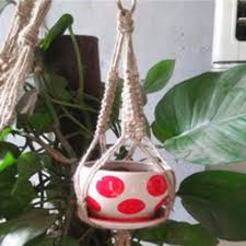 Basket Flower Decoration Popular Outdoor Flower Baskets Buy Cheap Outdoor Flower Baskets