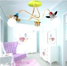 children bedroom lighting. Children Bedroom Light Kids Ceiling Good Friend Cartoon Room Lighting Lamp Fixture In S