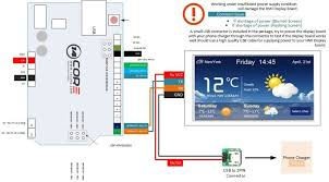 hmi wiring diagram on hmi images free download wiring diagrams Profibus Wiring Diagram hmi wiring diagram 1 pinout diagrams chinese 110 atv wiring diagram siemens profibus connector wiring diagram