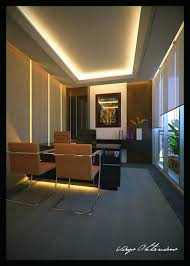 office room interior design. Fascinating Office Room Design Ideas Home Work From Space N Modern Interior I