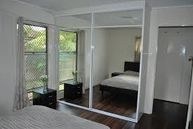 multi glide wardrobe doors thin wardrobe sliding doors for sliding patio doors