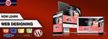 Web Designing Institute Web Designing Course Xpert Shiksha