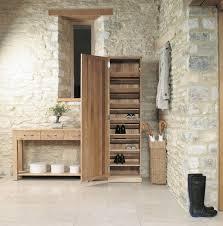 strathmore solid walnut furniture shoe cupboard cabinet. Mobel Solid Modern Oak Hallway Furniture Tall Shoe Storage Cabinet Mobel-solid-modern-oak-hallway-furniture-tall-shoe- Strathmore Walnut Cupboard R