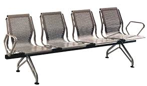 stylish office waiting room furniture. Amazing Medical Office Waiting Room Furniture With Modern Throughout Stylish Chairs For D