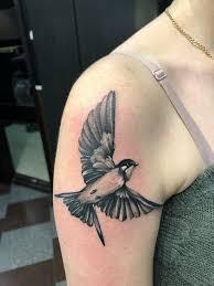 фото маленькие тату от мастеров либерти фото маленьких татуировок