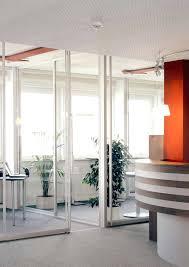 modern office door. Related Office Ideas Categories Modern Door L