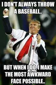 Funny Baseball Quotes Beauteous 48 Most Funny Baseball Quotes Short Hilarious Sayings About