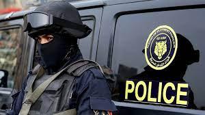 مصر.. اعتقال الصحفي عبدالناصر سلامة لاتهامه بجرائم تتعلق بالإرهاب