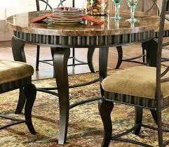 round marble top dining table round granite top dining table round marble top dining table singapore