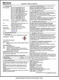 Scholarship Resume Template Word Sidemcicek Com