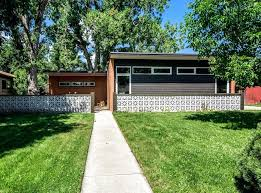 modern ranch house plans. Mid Century Ranch Homes Beautiful And Sober Modern House Plans