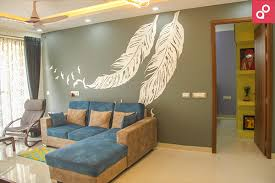 best wall painting ideas