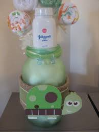 Decorating Mason Jars For Baby Shower Diy Mason Jar Baby Shower Centerpieces DIY Unixcode 89