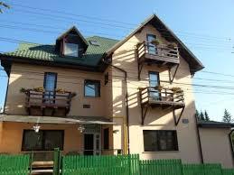 Com, ghidul pensiunilor din Romania