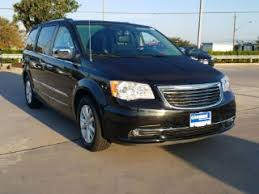 2018 chrysler town country limited platinum. 2015 chrysler town and country limited platinum 2018 t
