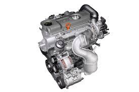 vw gti tsi engine diagram not lossing wiring diagram • volkswagen tsi engines explained autoevolution rh autoevolution com 2007 vw gti engine diagram 2003 vw passat