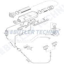 Car wiring kenwood car speakers best stereo wiring harness adapter alpi kenwood car radio audio wiring diagram