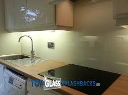 Kitchen Tiles And Splashbacks Kitchen Splashbacks Top Glass Splashbacks Dublinireland