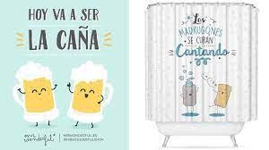 Diseño: Mr. Wonderful contra Dcasa: el ...
