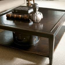 lovely bernhardt coffee table with bernhardt furniture vintage patina square cocktail table bn 322 011b